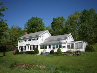 Entire House near Cooperstown and Cobleskill NY - Oriskany vacation rentals