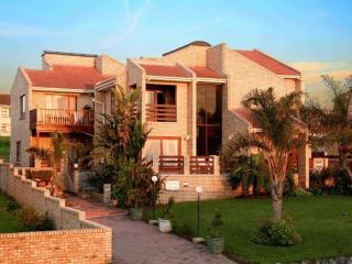 Villa Majestic for Exclusive Luxury accommodation - Port Alfred vacation rentals