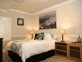 A New Level of Relaxation in Layton - Layton vacation rentals