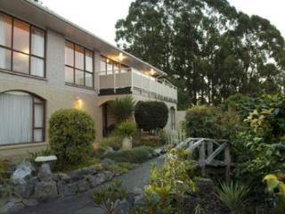 Hillside Homestead - Rotorua vacation rentals