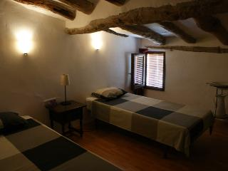 Apartments in the Spanish Pirenees - Huesca Province vacation rentals