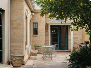 Provincial Style villa 10 min walk from the city - Adelaide vacation rentals