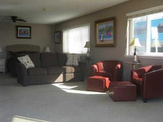 Large Studio On the Sand - Central Coast vacation rentals