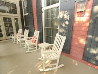 Beach Walk - Watercolor vacation rentals