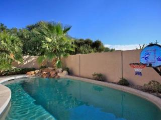DESERT OASIS PROPERTY-PRIVATE POOL-GILBERT-WIFI! - Gilbert vacation rentals