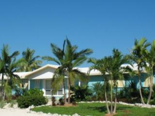 Tiki Time at Coco Plum Vacation Rental ~ - Marathon vacation rentals