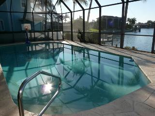 214 Rockhill Court - Marco Island vacation rentals