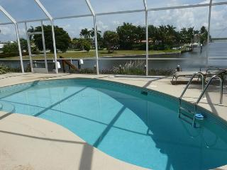 429 North Barfield Drive - Marco Island vacation rentals