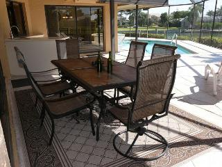 1887 Cascade Court - Marco Island vacation rentals