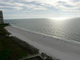 Seawinds 1406 - Marco Island vacation rentals