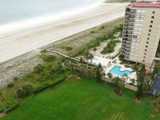 Gulfview 1902 - Marco Island vacation rentals