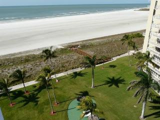 Admiralty House 1005 North - Marco Island vacation rentals