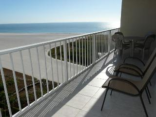 South Seas Tower 3 Unit 1609 - Marco Island vacation rentals