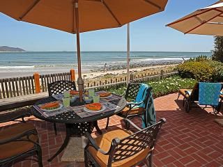 Rincon Retreat - Santa Barbara vacation rentals
