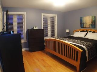 Beautiful Home - Excellent location - Toronto vacation rentals