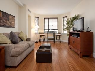 Only the best location will do -Rittenhouse Square - Philadelphia vacation rentals