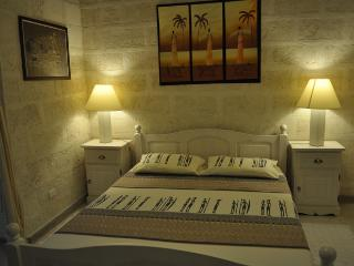 White Coconut Studio - 70 mt. from the sea! - Silver Sands vacation rentals