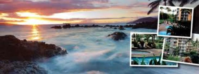 Royal Aloha Vacation Club in Maui - Image 1 - Maui - rentals