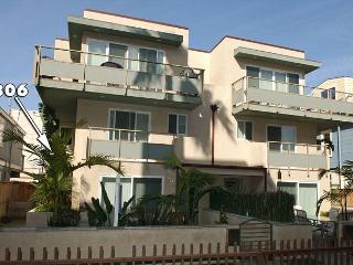 806 Ensenada Court - San Diego vacation rentals