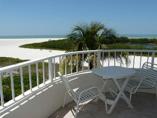 South Seas Tower 3 Unit 411 - Marco Island vacation rentals