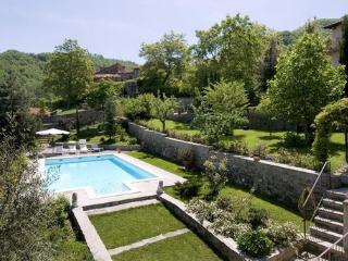 Villa Massimo independent Villa with swimming pool - Florence vacation rentals
