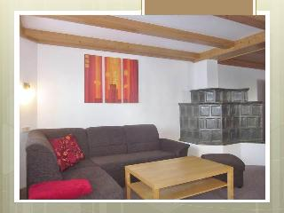 Apartment Astoria Wildschönau Kitzbühel Alps Tyrol - Tirol vacation rentals