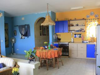 Gozo Luxury Apartment - A home away from home - Ghajnsielem vacation rentals