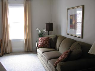 COZY ONE BEDROOM APARTMENT AVAILABLE - Collingwood vacation rentals