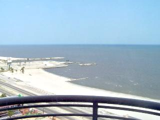 Ocean Club 0805 Penthouse - Biloxi, Mississippi - Mississippi vacation rentals