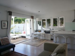 Duders House - Devonport Village - Auckland - Devonport vacation rentals
