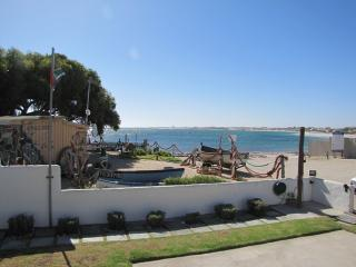 Voetbaai Self Catering Chalet No 2 - Northern Cape vacation rentals