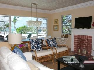 Apartment Royal - Harbour Island vacation rentals