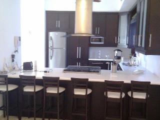 For Rent Luxurious House - Northern Mexico vacation rentals