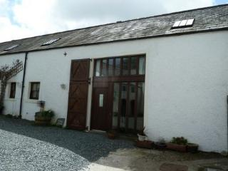 TITHE COTTAGE, Wood Farm, Brandlingill, Nr Cockermouth - Cockermouth vacation rentals