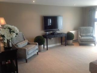 CARUS RETREAT TOWNHOUSE 25, Kendal, South Lakes - Kendal vacation rentals