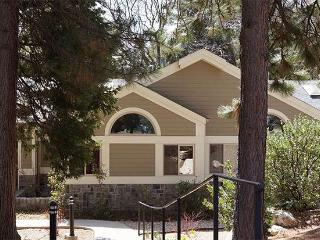 Sugar Pine - Lake Arrowhead vacation rentals