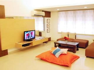 Cotton Fields - Your Holiday Home In Malaysia - Wilayah Persekutuan vacation rentals