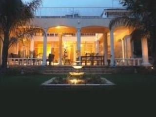 BED AND BREAKFAST - Hilton vacation rentals