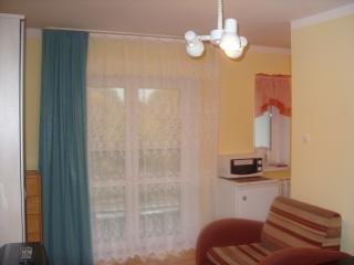 Comfortable apartment of 30 m2 - Sopot vacation rentals