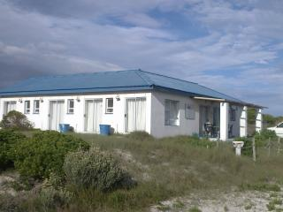 Pebble Bay Bed & Breakfast - Cape Agulhas vacation rentals