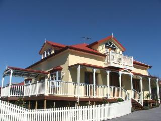 Bayview Cottage - Hobart vacation rentals