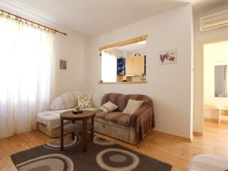 Old town apartment Verdi - Zadar vacation rentals
