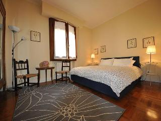 Massimo delightful apartment in Florence centre - Tuscany vacation rentals