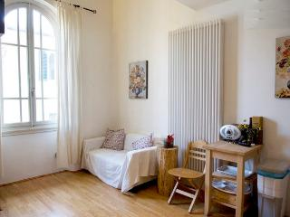 Nice Apartment close to Pitti - Gagliano vacation rentals
