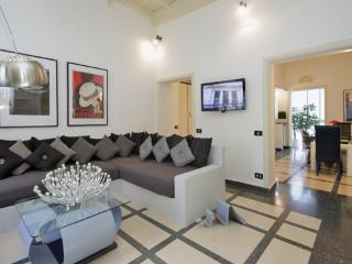 Trevi Exclusive *** Cocoon Cocoon (ROME) - Rome vacation rentals