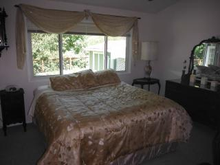Sonoma Creek Cottage of Sonoma - 3 Bedroom - Sonoma vacation rentals
