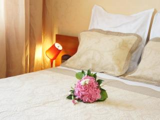 Nice family apt. Downtown city - Bucharest vacation rentals