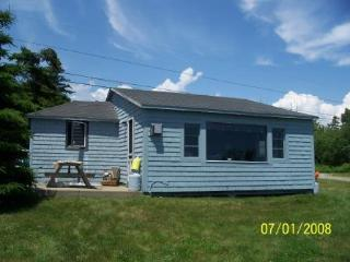 The Candy Cottage ~ Acadia Area - Lamoine vacation rentals