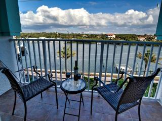 West Coast Vista 3E - Clearwater Beach vacation rentals