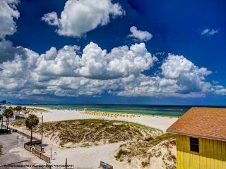 White Sands House - Clearwater Beach vacation rentals